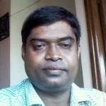 Madhusudan Chowdhury